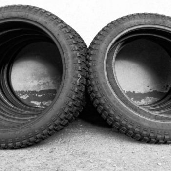 tyre-rubber-81525